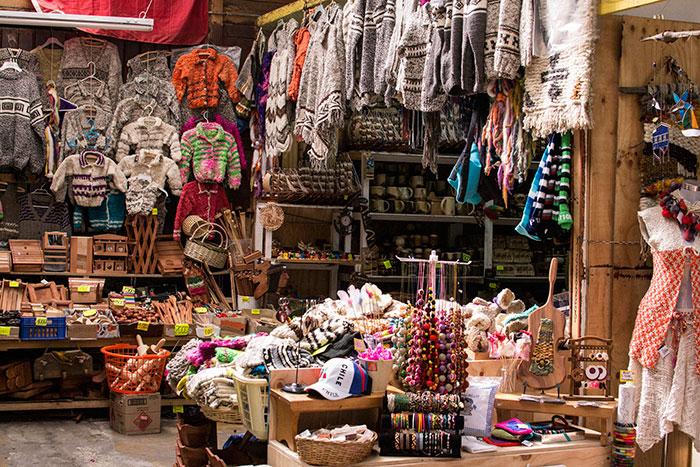 donde-comprar-en-Chile-Puerto-Montt